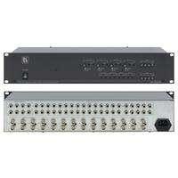 Kramer Electronics VM-20ARII (11-0200020)