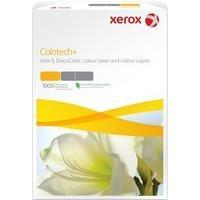 Xerox 003R90351