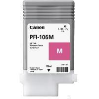 Canon PFI-106M (6623B001)