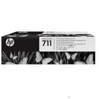 HP C1Q10A