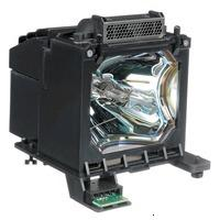 NEC MT60LPS (50022279)