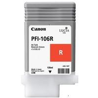 Canon PFI-106R (6627B001)