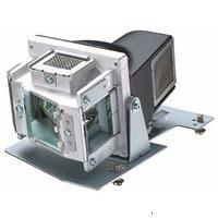 Vivitek 5811116310-SU Лампа для проектора D520ST / D522WT / D525ST / D530 / D535 / D536 / D537W / D538W