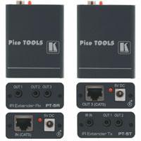 Kramer Electronics PT-5R/T (30-000490)