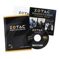 ZOTAC ZT-70101-10P