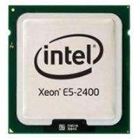 Intel CM8062000862501SR0LJ