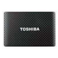 Toshiba PA4272E-1HE0