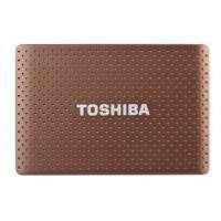 Toshiba PA4275E-1HE0