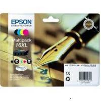 Epson 16XL (C13T16364010)