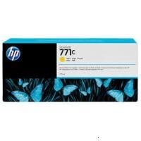 HP 771C (B6Y10A)