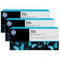 HP 771� (B6Y37A)