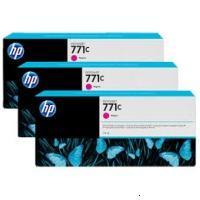 HP 771C (B6Y33A)