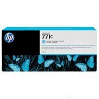 HP 771C (B6Y12A)