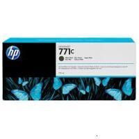 HP B6Y07A