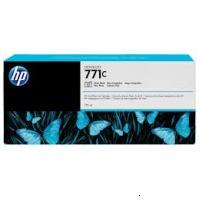 HP 771С (B6Y13A)