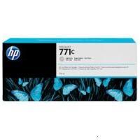 HP 771C (B6Y14A)