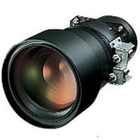 Panasonic ET-ELS03