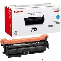 Canon Cartridge 732 C (6262B002)