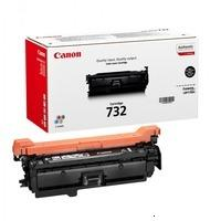 Canon Cartridge 732 BK H (6264B002)