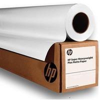 """HP Q6627B ������ � ��������� ��� �������� ������� Super Heavyweight Plus Matte Paper ������������, ����� A0 36"""" 914 �� x 30.5 �, 210"""