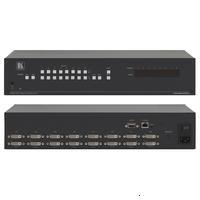 Kramer Electronics VS-88HDCPXL (20-08880220)