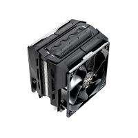 Cooler Master RR-V4VC-18PR-R1