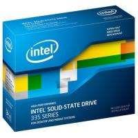 Intel SSDSC2CT180A4K5