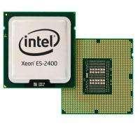 HP 660660-B21