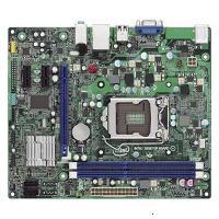 Intel BLKDH61HO