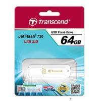 Transcend TS64GJF730