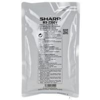 Sharp MX-235GV (MX235GV)