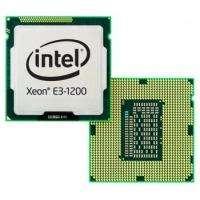 Intel CM8063701160603SR0PJ