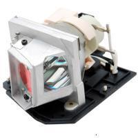 Optoma SP.8MQ01GC01 Лампа для проектора HD23/HD23-B/HD230X