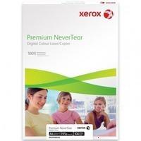 Xerox 003R98092