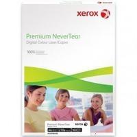 Xerox 003R98093