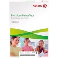 Xerox 003R98047