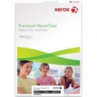 Xerox 003R98051