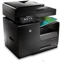 HP Officejet Pro X476dn MFP (CN460A)