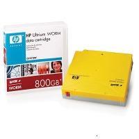 HP C7973L