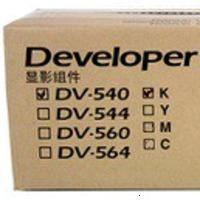 Kyocera DV-540K (302HL93011)