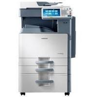 HP SCX-8240NA