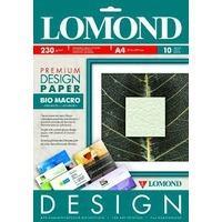Lomond 936123