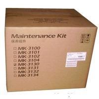 Kyocera DK-3130 (302LV93040/302LV93041/302LV93042)