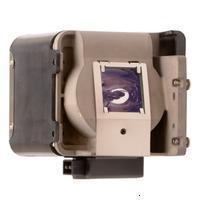InFocus SP-LAMP-078