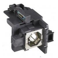 Sony LMP-F271