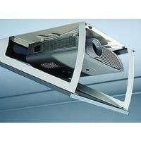 Projecta Pro-Lift Pivot 65 (11730001)
