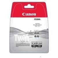 Canon PGI-520BK VP (2932B012)