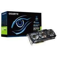 Gigabyte GV-N770OC-2GD