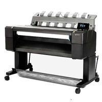 HP DesignJet T920 914 mm (CR354A)
