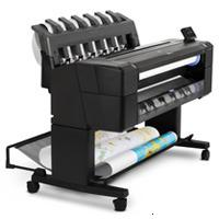 HP Designjet T1500 914 mm (CR356A)